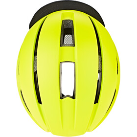 Bell Daily LED MIPS Helm Dames, geel